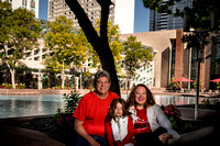ExtremeDigital-photography-Fleming-Family-Photos-00146