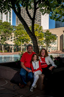 ExtremeDigital-photography-Fleming-Family-Photos-00149