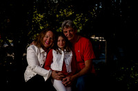 ExtremeDigital-photography-Fleming-Family-Photos-00157
