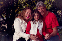 ExtremeDigital-photography-Fleming-Family-Photos-00159