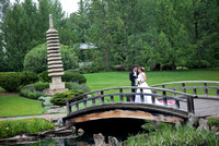 Edmonton-Wedding-Photographer- IMG_0217