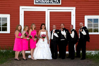Edmonton-Wedding-Photographer- IMG_0263