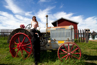 Edmonton-Wedding-Photographer- IMG_0272