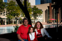 ExtremeDigital-photography-Fleming-Family-Photos-00145