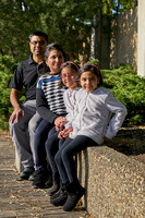 Family-photos-extremedigital-Samji-_DSC8632