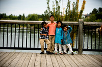 ExtremeDigital-photography-Bhimani-Family-Photos-07380