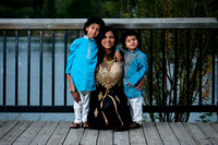 ExtremeDigital-photography-Bhimani-Family-Photos-07359