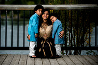 ExtremeDigital-photography-Bhimani-Family-Photos-07366