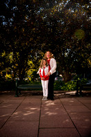 ExtremeDigital-photography-Fleming-Family-Photos-00166