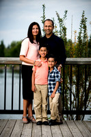 ExtremeDigital-photography-Bhimani-Family-Photos-07308